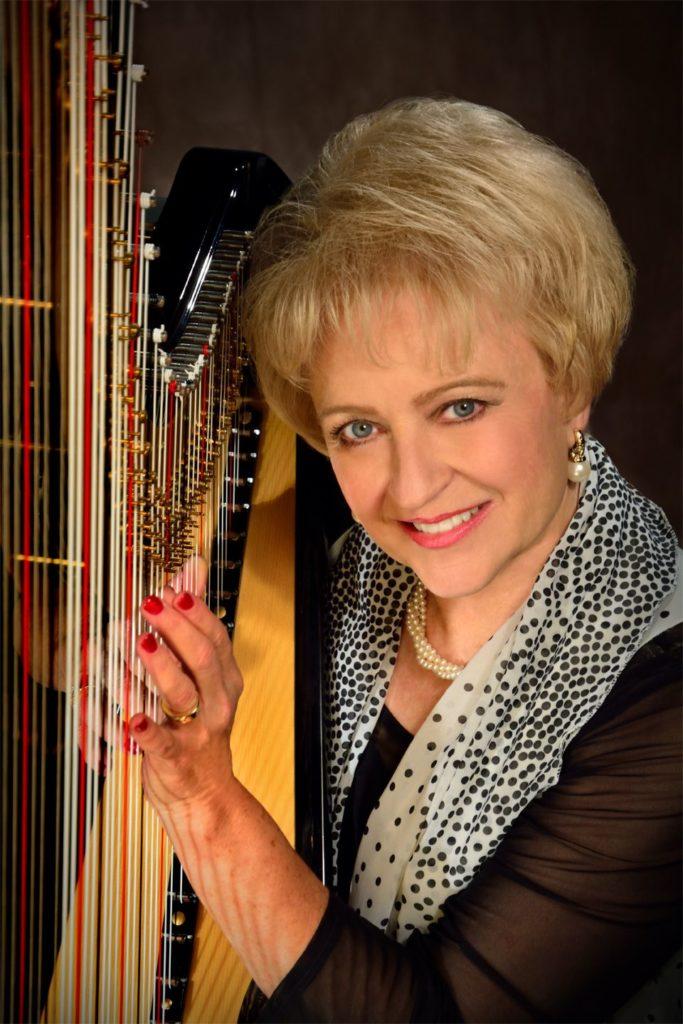 Linda Barton Paul